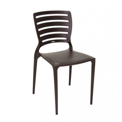 Cadeira-de-Polipropileno-Sofia-Horizontal-92237109-Preta-Tramontina
