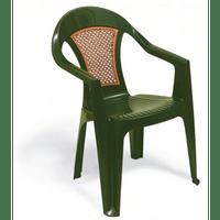 cadeira-de-polipropileno-com-bracos-malibu-92230280-verde-tramontina