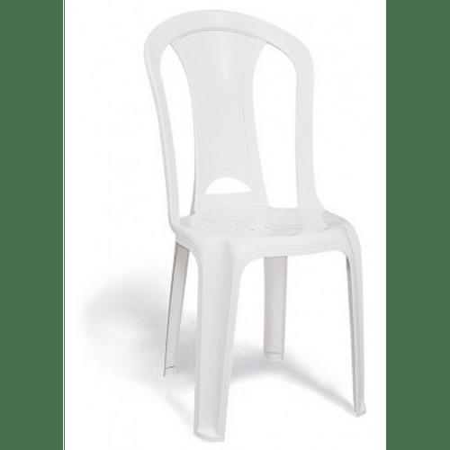 cadeira-de-polipropileno-torres-92015010-branca-tramontina