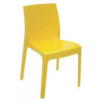 Cadeira-de-Polipropileno-Alice-92037000-Amarela-Tramontina-