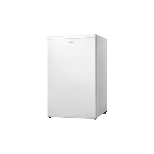 Frigobar-Midea-Branco-116-litros-MRA12B2-220V
