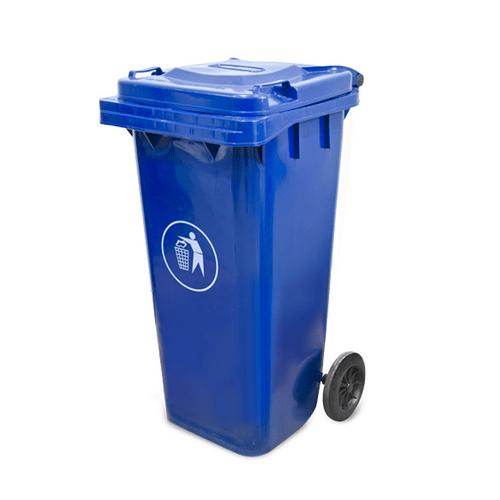 Lixeira-com-Rodas-Plasvale-Azul-120-litros-1340