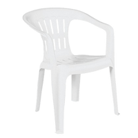 cadeira-de-polipropileno-com-bracos-atalaia-92210010-branca-tramontina