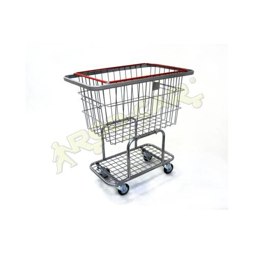 Carrinho-para-Condominio-140-Litros-Rod-Car-124300