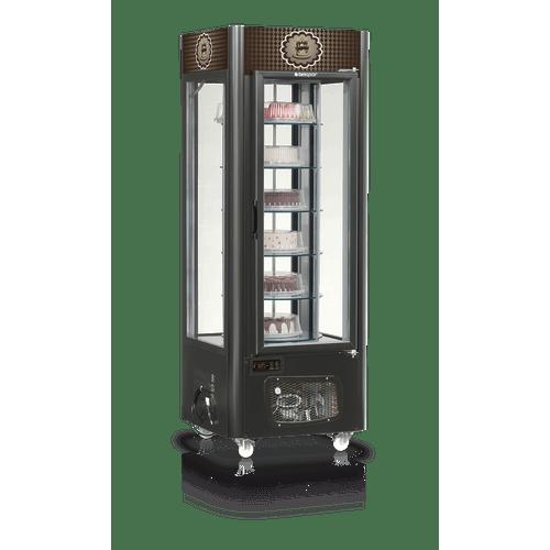 Expositor-Refrigerado-Vertical-Gelopar-para-Bolos-GVBE075PR