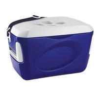 Caixa-Termica-Invicta-24-Litros-Azul-872411201