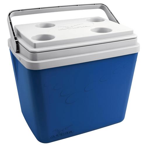 Caixa-Termica-Invicta-Pop-34-Litros-Azul-874411201