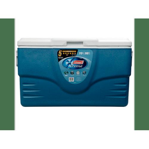 Caixa-Termica-Coleman-Extreme-Azul-66-Litros-70QT