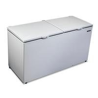 Freezer-Horizontal-Metalfrio-546-Litros-Dupla-Acao-2-Portas-DA550