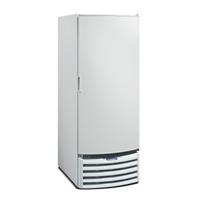 Refrigerador-Conservador-Vertical-Metalfrio-Dupla-Acao-539-Litros-VF55DB-