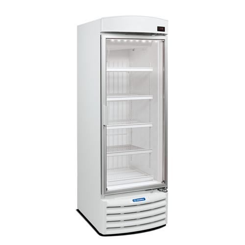 Expositor-Congelador-Vertical-Metal-Frio-434-Litros-Frost-Free-VF43F-220V