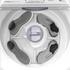 Lavadora-Turbo-Economia-Electrolux-13kg-LTD13