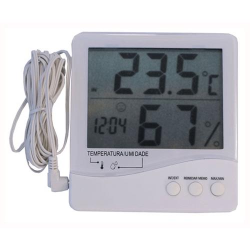 Termo-Higrometro-Digital-Temperatura-Interna-e-Externa-e-Umidade-Interna-Incoterm-766302000