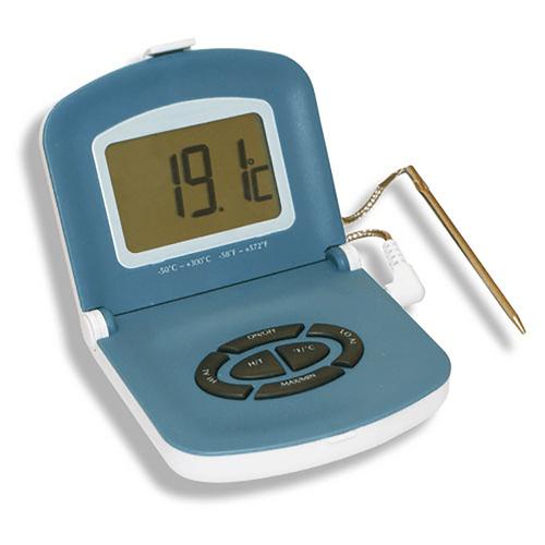 Termometro-Digital-Tipo-Espeto-Incoterm-14100455