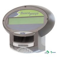 Terminal-de-Consulta-Gertec-Ethernet-Busca-Preco-00407472-Bivolt