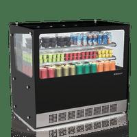 Balcao-Vitrine-Refrigerado-Gelopar-1-14m-Linha-Gourmet-Elegance-GGEB-110R