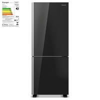 Geladeira-Refrigerador-Panasonic-Black-Glass-423-Litros-Frost-Free-NR-BB52GV2B