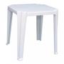 mesa-de-polipropileno-tambau-92314010-branca-tramontina
