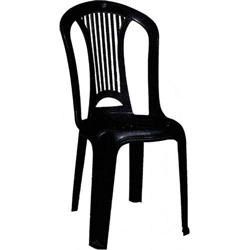 cadeira-de-polipropileno-atlantida-92013009-preta-tramontina