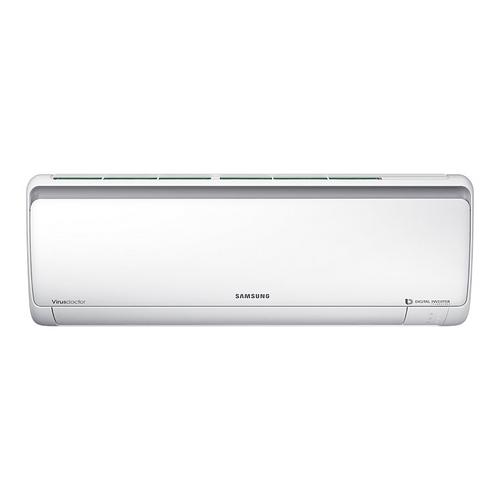 Ar-Condicionado-Split-Samsung-Wall-Inverter-18.000-BTU-h