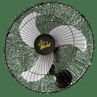 Ventilador-de-Parede-60cm-Gold-Venti-Delta-149411-Bivolt