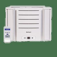 Ar-Condicionado-Janela-Springer-Duo-Eletronico-com-Controle-Remoto-Frio-10.000-BTU-h-220V-QCE105RB