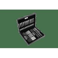 Faqueiro-Brinox-Aco-Inox-Bistro-84-Pecas-5121514
