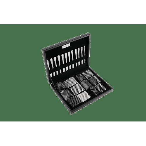 Faqueiro-Brinox-Aco-Inox-Infinity-84-Pecas-5005514