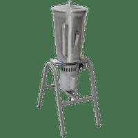 Liquidificador-Industrial-Basculante-Metvisa-15-Litros-Copo-Inox-LQL15