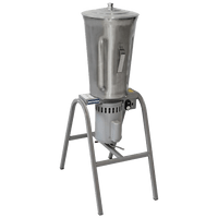 Liquidificador-Industrial-Basculante-Metvisa-25-litros-Copo-Inox-LQL25