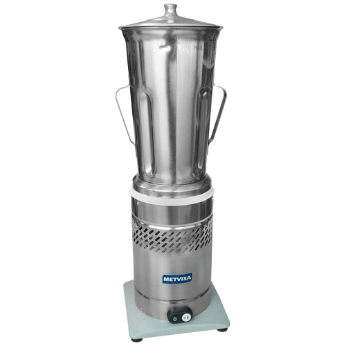 Liquidificador-Industrial-Metvisa-4-Litros-Copo-Inox-LQL04