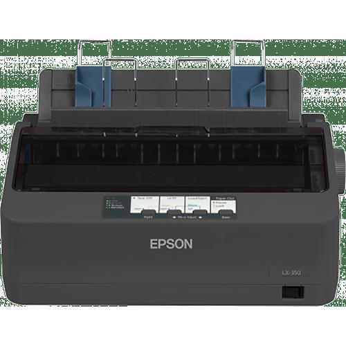 Impressora-Matricial-Nao-Fiscal-Epson-LX-350-EDG