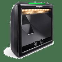 Leitor-de-Codigo-de-Barras-a-Laser-Solaris-7980g-USB-Honeywell