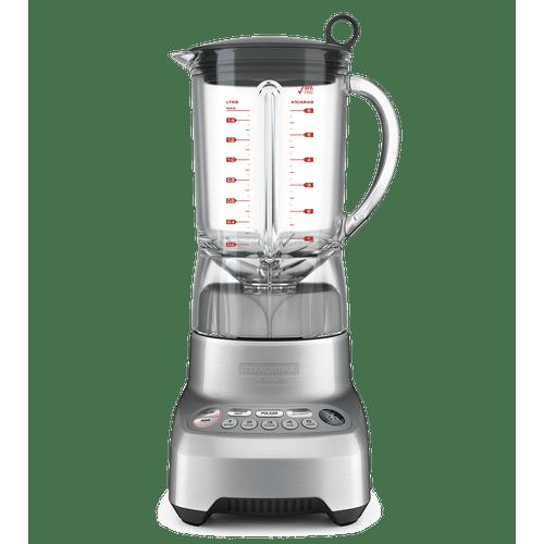 Liquidificador-Tramontina-Breville-Smart-Gourmet-1100W-69005012