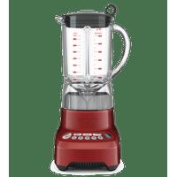 Liquidificador-Tramontina-Breville-Smart-Gourmet-1100W-69005022