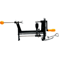 Descascador-de-Laranjas-Nestter-Maxi-Peeler