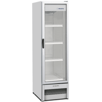 Expositor-Refrigerado-Vertical-Metalfrio-324-Litros-VB28RB-