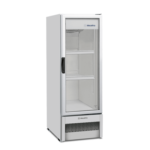 Expositor-Refrigerado-Vertical-Metalfrio-235-Litros-Frost-Free-VB25RB-