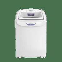 Lavadora-de-Roupas-Electrolux-Direct-Drive-16-KG-Branca-LDD16-220V