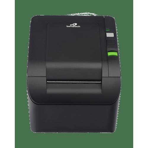 Impressora-Termica-Nao-Fiscal-Bematech-MP100STH-USB