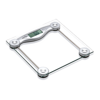 Balanca-Eletronica-Pessoal-150Kg-em-Vidro-Nestter-EB9015-31P