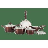 Jogo-de-Panelas-Brinox-5-pecas-Marrom-Cuisine-Ceramic-Life-4738100