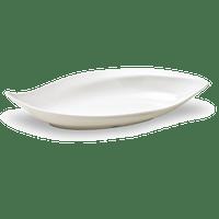 Travessa-Folha-de-Melamina-49x23cm-Nestter-NF-3460
