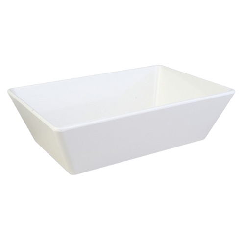 Travessa-Reta-de-Melamina-35x25cm-Nestter-NR-4680