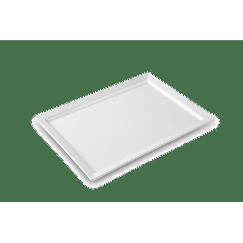 Travessa-Buffet-de-Melamina-32x26cm-Nestter-NT-5312