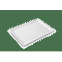 Travessa-Buffet-de-Melamina-32x17cm-Nestter-NT-5313
