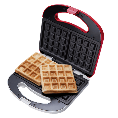 Maquina-de-Waffle-Cadence-WAF100-220V