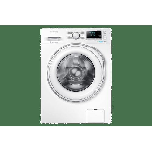Lavadora-de-Roupas-Samsung-WD6000-10-2kg-Branca-WD10J6410E