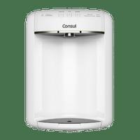 Purificador-de-Agua-Consul-Facilite-Branco-CPB36AB