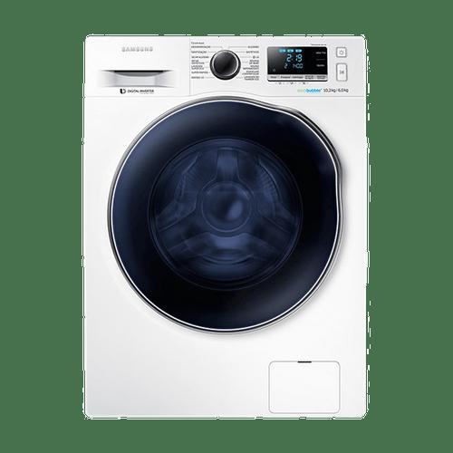 Lavadora-e-Secadora-de-Roupas-Samsung-WD6000-Branca-10-2kg-WD10J6410AW